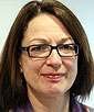 Lesley Anne Smith : Clinical Quality Strategy Forum
